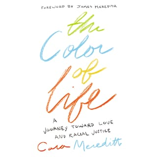 The Color of Life