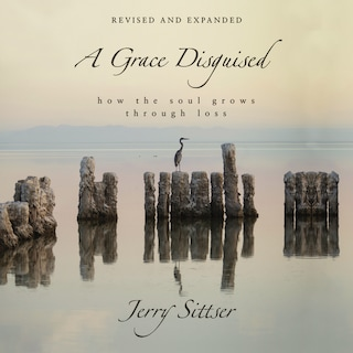 A Grace Disguised Revised and Expanded