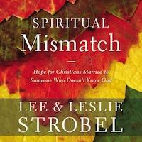 Spiritual Mismatch
