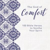 The God of Comfort
