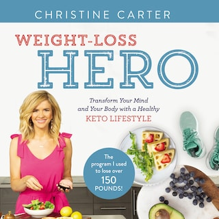 Weight-Loss Hero
