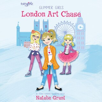 London Art Chase