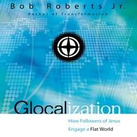 Glocalization