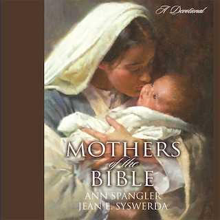 Mothers of the Bible