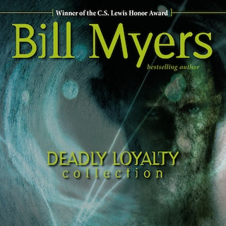 Deadly Loyalty Collection: The Curse