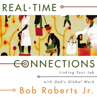 Real-Time Connections