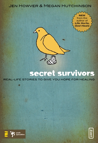Secret Survivors