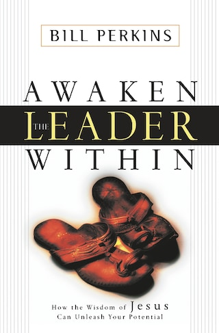 Awaken the Leader Within
