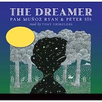 The Dreamer (Unabridged)