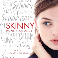 Skinny (Unabridged)