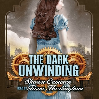 The Dark Unwinding (Unabridged)