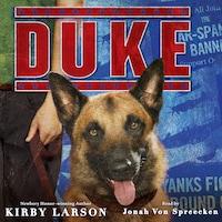 Duke (Unabridged)
