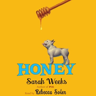 Honey (Unabridged)