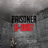 Prisoner B-3087 (Unabridged)