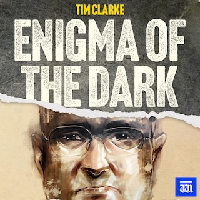 Enigma of the Dark