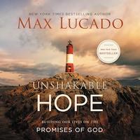 Unshakable Hope