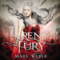 Siren's Fury