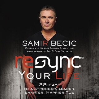 ReSYNC Your Life