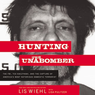 Hunting the Unabomber