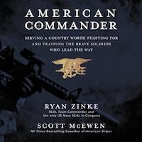 American Commander