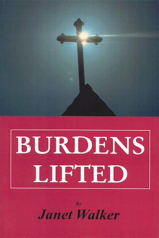 Burdens Lifted