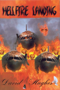 Hellfire Landing