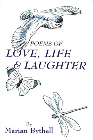 Poems of Love, Life and Laughter