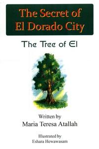 The Tree of El