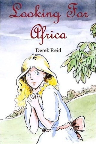 Looking for Africa