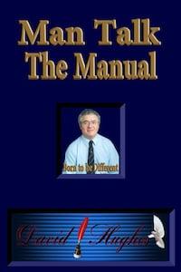 Man Talk - The Manual