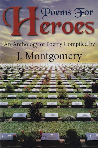 Poems for Heroes