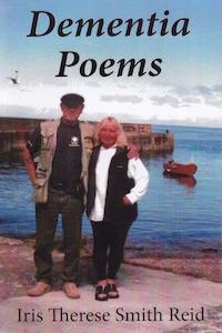 Dementia Poems