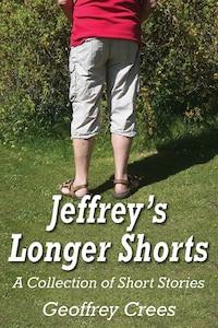Jeffrey's Longer Shorts