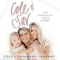 Cole and   Sav