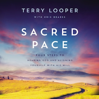 Sacred Pace