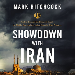 Showdown with Iran