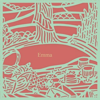 Emma (Seasons Edition -- Spring)