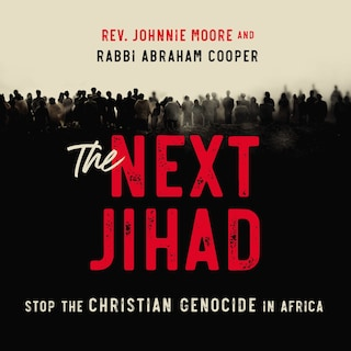 The Next Jihad