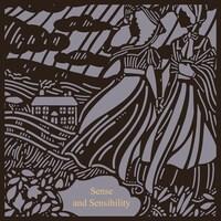 Sense and Sensibility (Seasons Edition -- Fall)