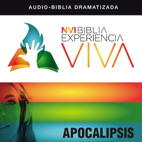 NVI Biblia Experiencia Viva: Apocalipsis