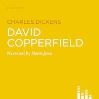 David Copperfield (Abridged)