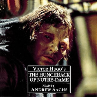 The Hunchback of Notre Dame (Abridged)