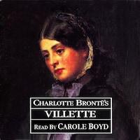 Villette (Abridged)