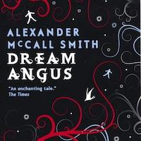 Dream Angus - The Celtic God of Dreams