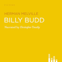 Billy Budd (Abridged)