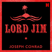 Lord Jim (Abridged)