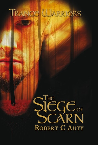 Trance Warriors - The Siege of Scarn