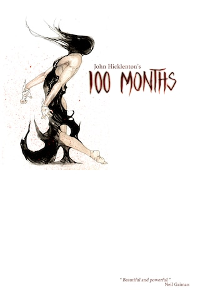 100 Months