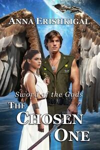 Sword of the Gods: The Chosen One