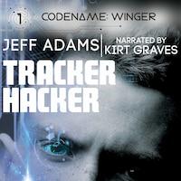 Tracker Hacker
